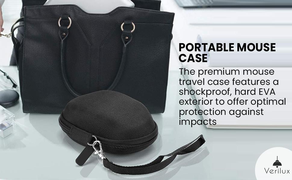 Mouse Case