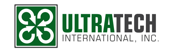 UltraTech Logo