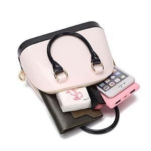 womens small purses