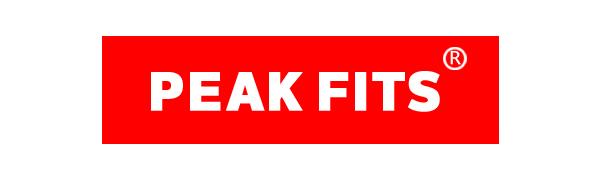 Exercise fitness bar