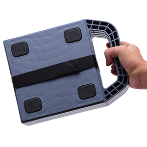 jack pads for rvs