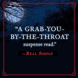 a grab-you-by-the-throat suspense read