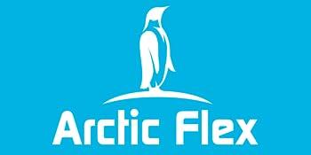 arctic flex technology
