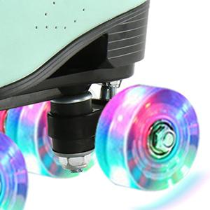 roller skates adult