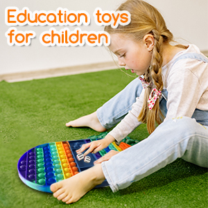 education toy