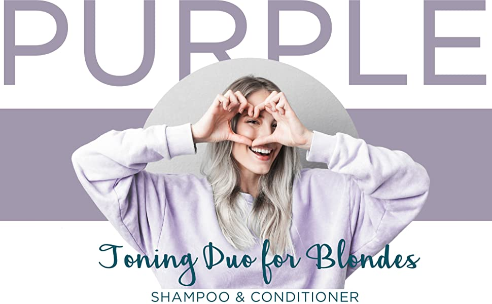 aveda blue malva shampoo paul mitchell platinum blonde shampoo loma shampoo and conditioner set