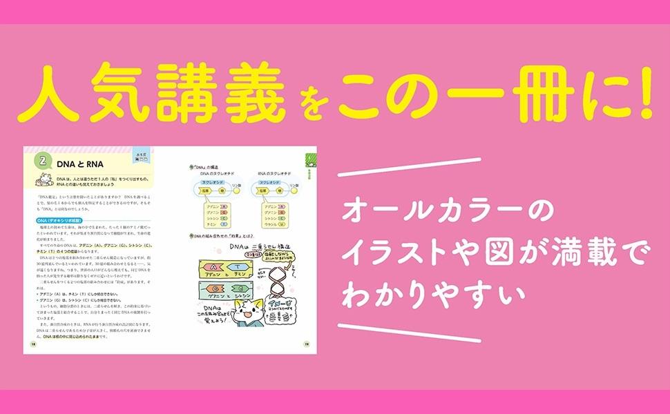 東京アカデミー阿部孝子の看護師国試1冊目の教科書(1) 人体の構造と機能疾病の成り立ちと回復の促進