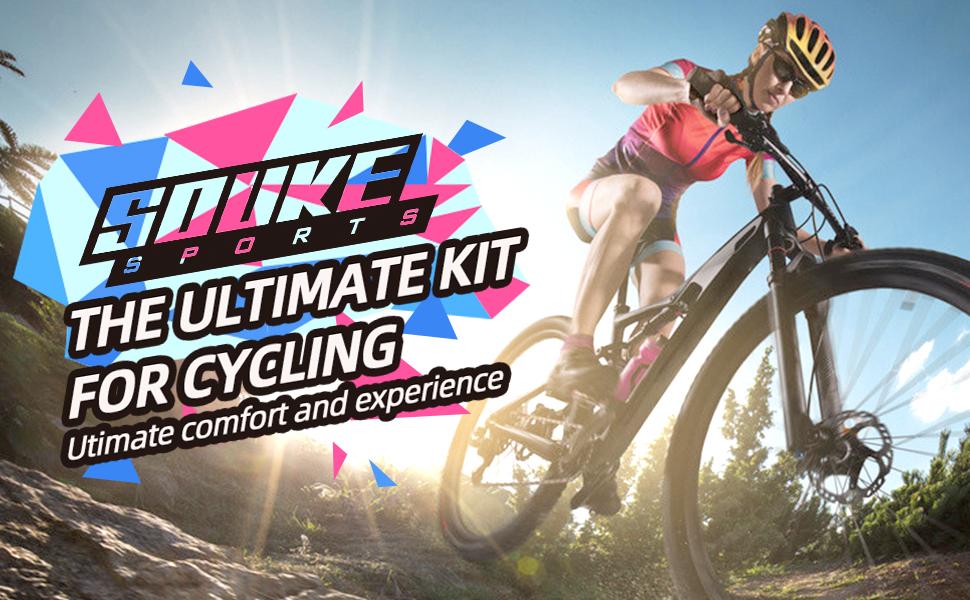 padded bike shorts women biking shorts cycling shorts