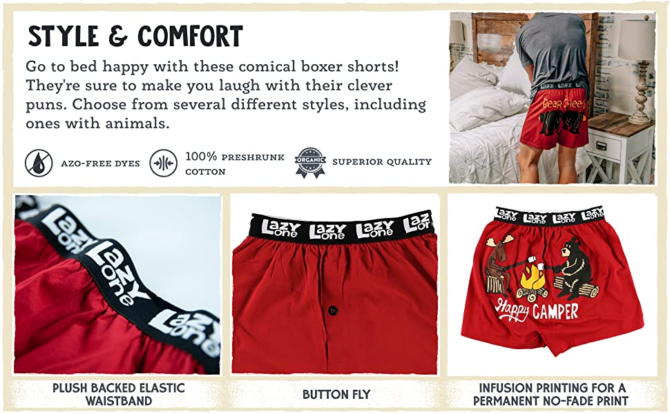 Style amp; Comfort and other ley features.