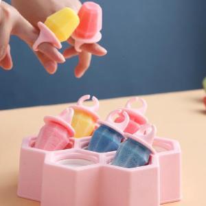 popsicle molds popsicle molds for kids popsicle molds silicone bpa free popsicle molds silicone