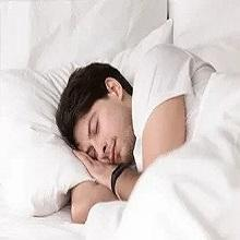 Regulates Sleep