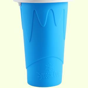 slushie maker cup