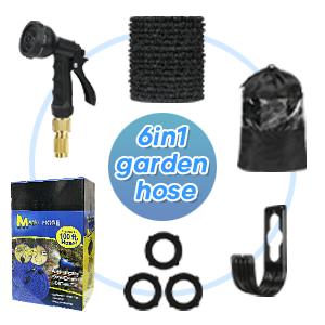 garden hose 08
