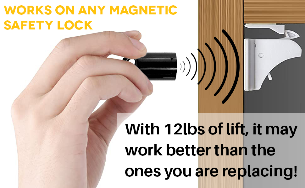 magnet, magnets, tools, organizer, magnetpal, key chain, tool,