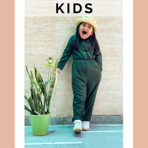 boy's plain regular fit t-shirt (pack of 3),ucb baby,kids dress,saree,t shirts for men casual
