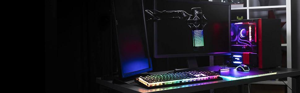 hx-keyfeatures-audio-mic-quadcast-1-lg