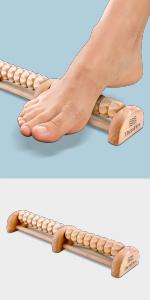 theraflow massager