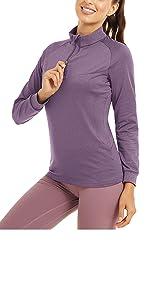 women running shirt