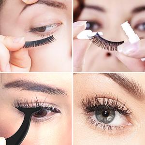 eyelashes lashes mink lashes false lashes fake eyelashes lashes pack mink eyelashes false