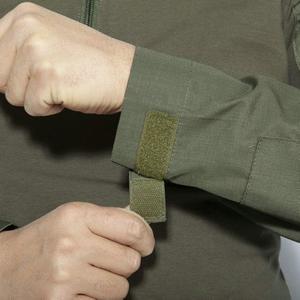 fishing shirts for men long sleeve
