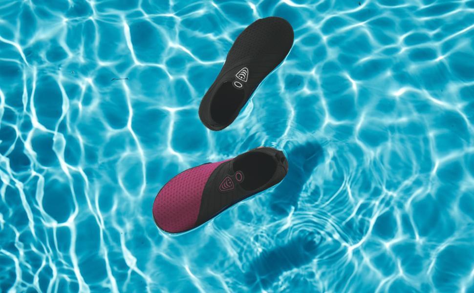 Hotroad mininalistic shoes