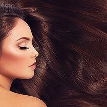 natural oils organic shampoo bar bars sulphate free