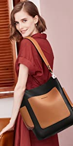 Fashion Large Hobo Bags for Women