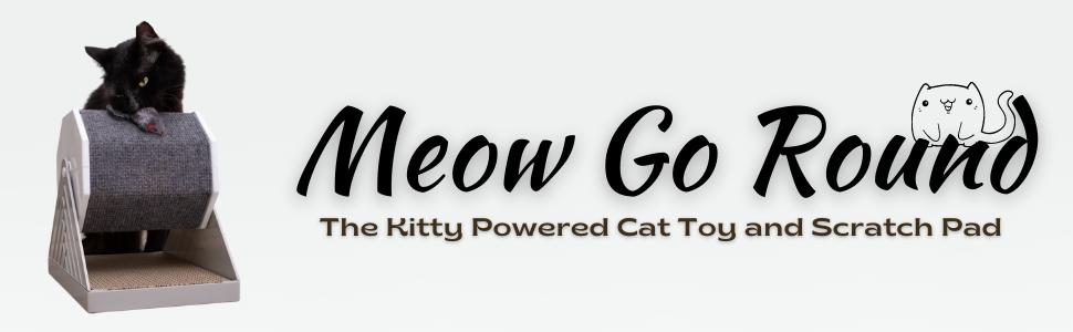 cat scratcher cat toy cat mouse moving cat toy carpet scratcher cardboard scratcher