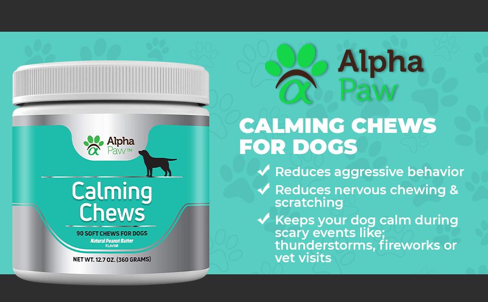 puppy supplies small hard bones dogs dog ear plugs fireworks tranquilizer pills vetriscience