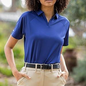 sun protective shirt, womens sun protective shirt, sun protective polo, sun protective t shirt