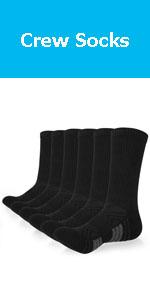 anti blister socks men