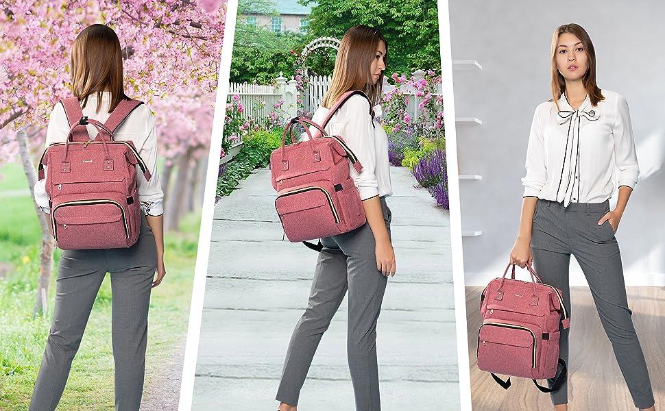 work bag for women