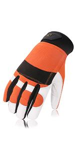 Vgo Cut Resistance Gloves