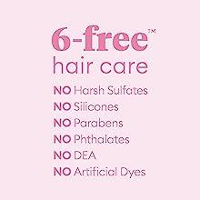 leave in conditioner leave in conditioner for curly hair leave in conditioner spray