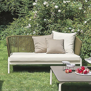 patio furniture covers patio covers for outdoor furniture patio chair covers for outdoor furniture