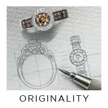 genuine natural mined real authentic authorized retailer cocktail statement formal pure solid real