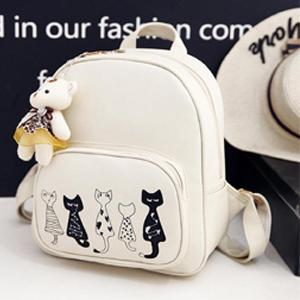 small backpacks for girls