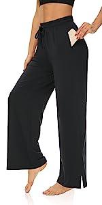 DIBAOLONG Womenamp;amp;#39;s Sweatpants
