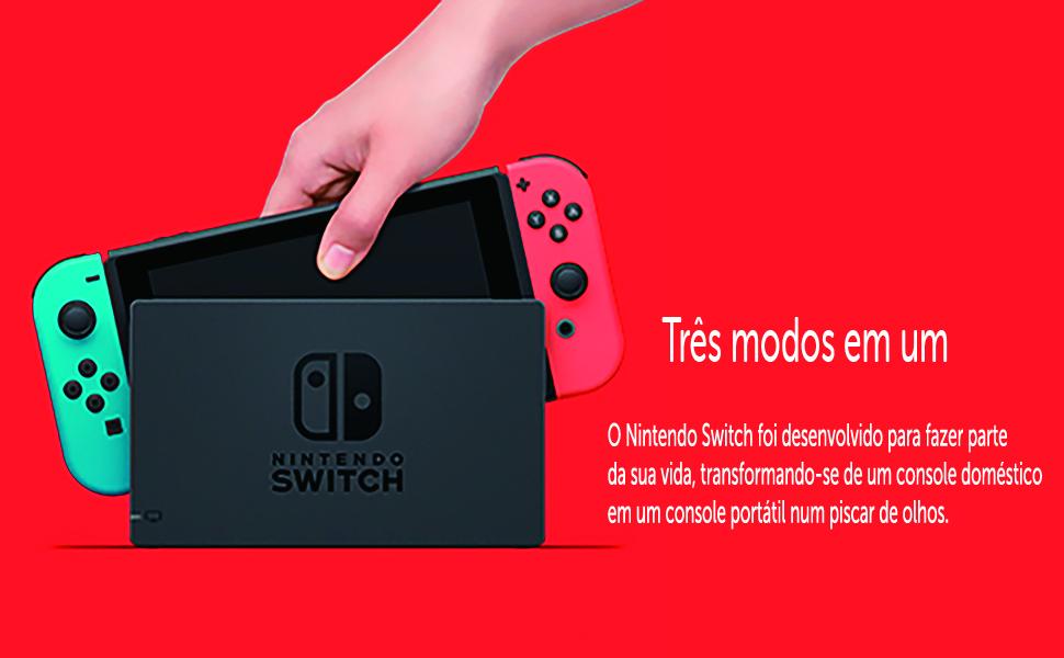 Nintendo-Switch-Console-com-Joycon-Red-Blue-3-modos-em-um