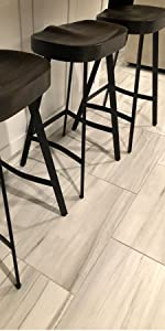 counter kitchen stools