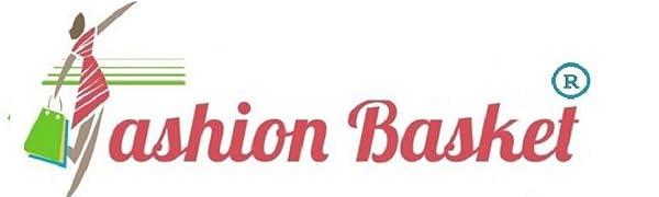 Brand Logo,lehenga for women latest design,ghagra choli for women,choli for women latest design 2021