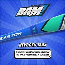2022 BAM Slowpitch Bat