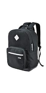 bagback