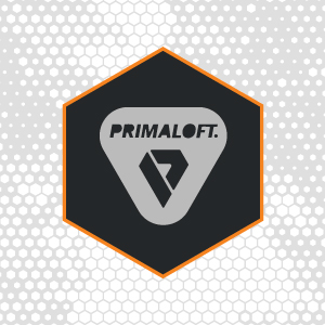 Primaloft Icon
