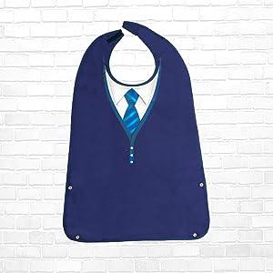 Classy Pal Tie Design Layflat