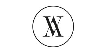 VIVIAIA logo