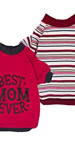 dog clothes for mothers day