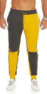 212-yellow