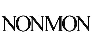 NONMON