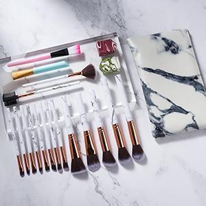 makeup brushes set professional